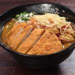 PHOTOTORA 的食品庫存照片和設計模板 - T0015247