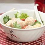 PHOTOTORA 的食品庫存照片和設計模板 - T0017166