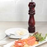 即買即用餐牌製作食物相片及設計模板 | PHOTOTORA - T0018932