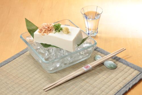 即買即用餐牌製作食物相片及設計模板 | PHOTOTORA - T0020266