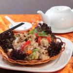 即買即用餐牌製作食物相片及設計模板 | PHOTOTORA - T0022684