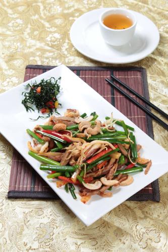 即買即用餐牌製作食物相片及設計模板 | PHOTOTORA - T0022706
