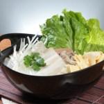 PHOTOTORA 的食品庫存照片和設計模板 - T0022807