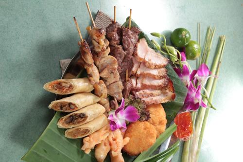 PHOTOTORA 的食品庫存照片和設計模板 - T0025652