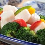 即買即用餐牌製作食物相片及設計模板 | PHOTOTORA - T0026806