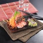 即買即用餐牌製作食物相片及設計模板   PHOTOTORA - T0027832