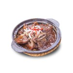 "<span itemprop=""name"">c006_0003_black_pepper_beef_rack_casserole</span>"