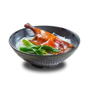 【燒鵝瀨】比自己拍攝更便宜而且已經處理好的食物相片方案