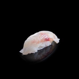 【鯛魚壽司】下載即可用於任何風格平面設計的超方便餐牌相片