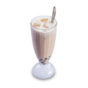 【台灣波霸奶茶】可以買的話不用自己影
