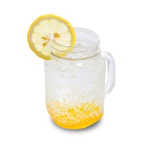 【凍檸檬蘇打水】為你節省人力物力早已預備好即用相片素材