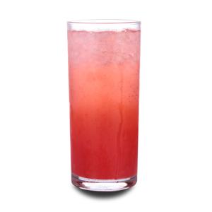 【血橙飲料】高質勁平抵玩的相片方案