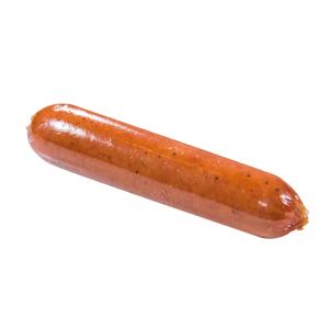 【雞肉香腸黑胡椒】免卻麻煩工作流程最少快兩天