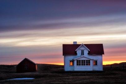 [ f o r l o r n ] forgotten summerhouse ©serdar ugurlu 2014