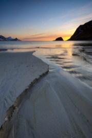 Norwegen_Lofoten_Gross-14