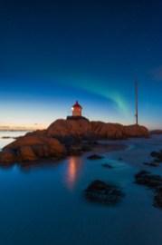 Norwegen_Lofoten_Gross-32