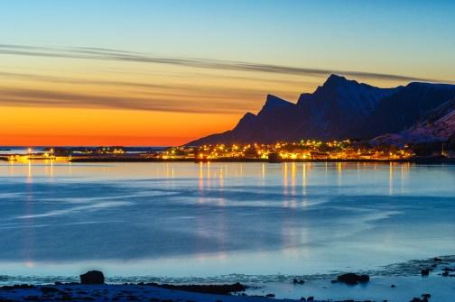Norwegen_Lofoten_Gross-46