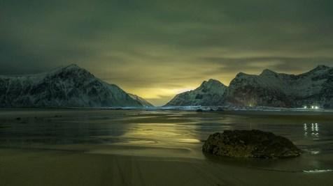 Leuchten | © Ingrid Dierdorf