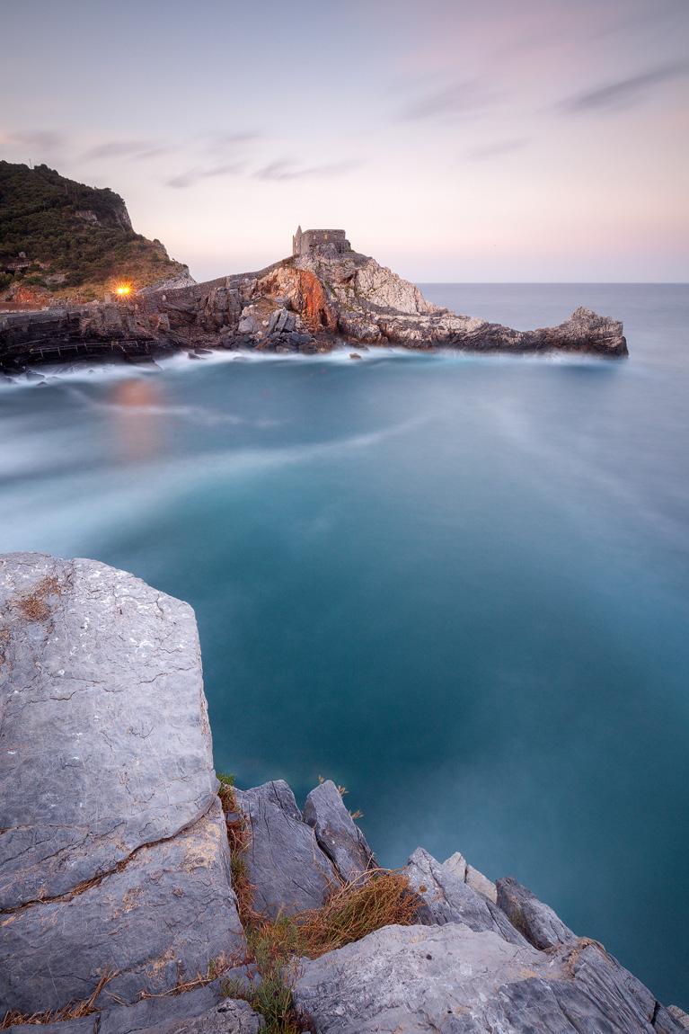 © Raik Krotofil - Italien