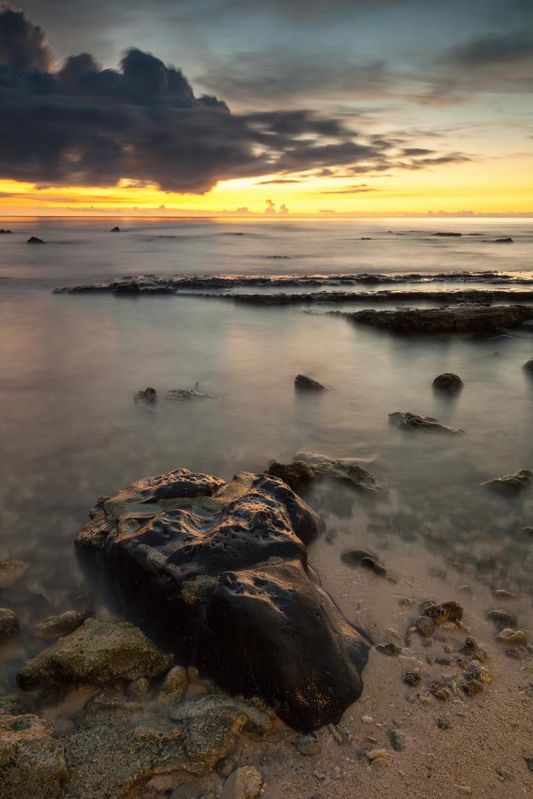 © Raik Krotofil - Mauritius