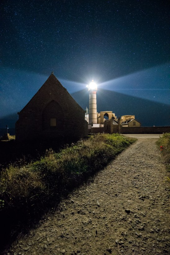 Saint Mathieu | Bretagne | © Serdar Ugurlu | phototours4u