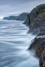 [ e t e r n i t y ] © Serdar Ugurlu | phototours4u | Faroe Islands