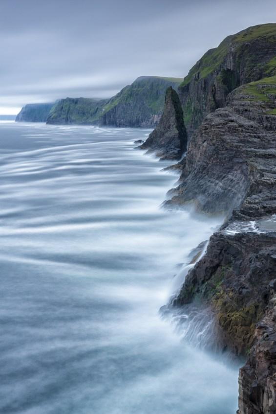 [ e t e r n i t y ] © Serdar Ugurlu   phototours4u   Faroe Islands