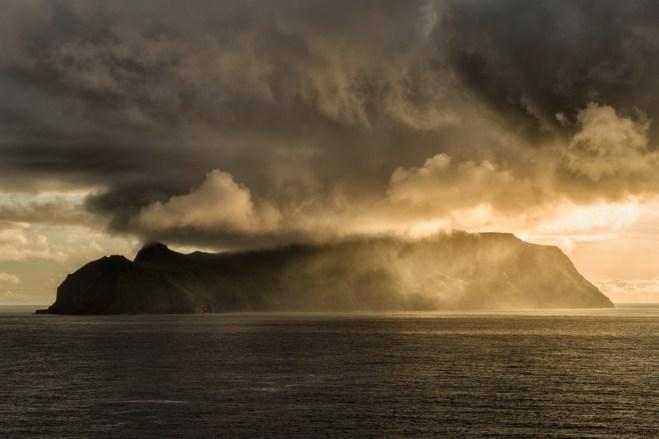 [ i n f l a m m a t o r y ] © Serdar Ugurlu   phototours4u   Faroe Islands