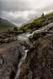[ g r a v i t y ] © Serdar Ugurlu | phototours4u | Faroe Islands