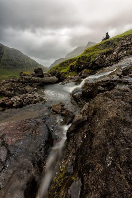 [ g r a v i t y ] © Serdar Ugurlu   phototours4u   Faroe Islands