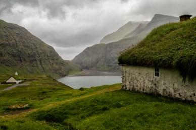 [ e t h e r e a l ] © Serdar Ugurlu   phototours4u   Faroe Islands