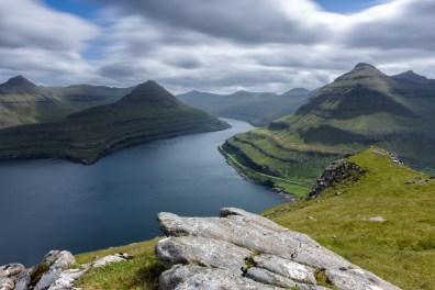 [ v i s t a ] © Serdar Ugurlu | phototours4u | Faroe Islands