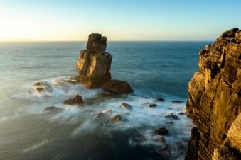 [ some sense of scale] © serdar ugurlu 2017   peniche   portugal