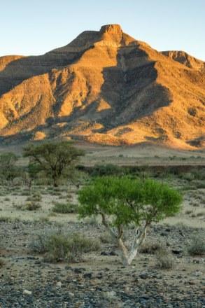 Hauchabfontein Naukluft © Raik Krotofil