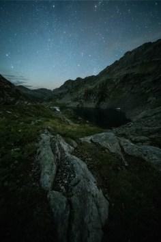 Lago Superiore © Raik Krotofil