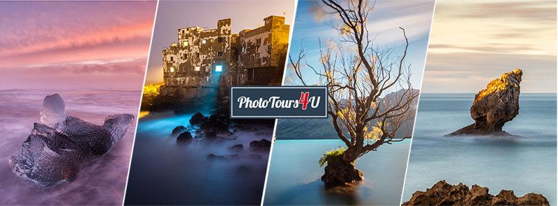 Banner_phototoursu