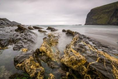 Fotoreise Cornwall England
