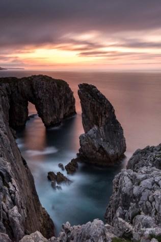 La Lanca de Roca I ©Silvia Grimpe