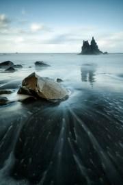 Benijo Beach © Raik Krotofil