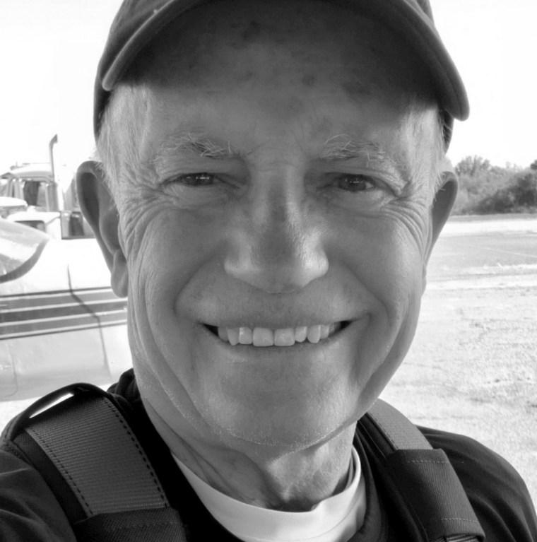 George Plucienkowski