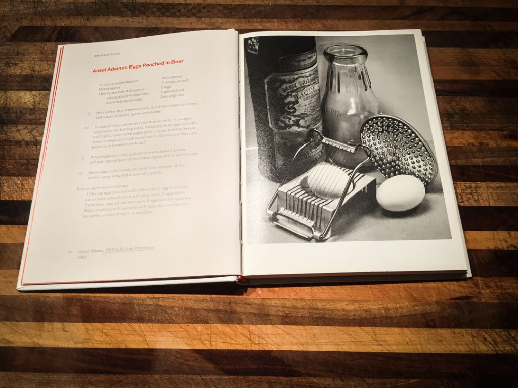 photogs-cookbook-2