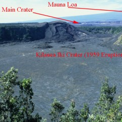 Volcano Diagram Pipe Land Rover Discovery 3 Wiring Kilauea