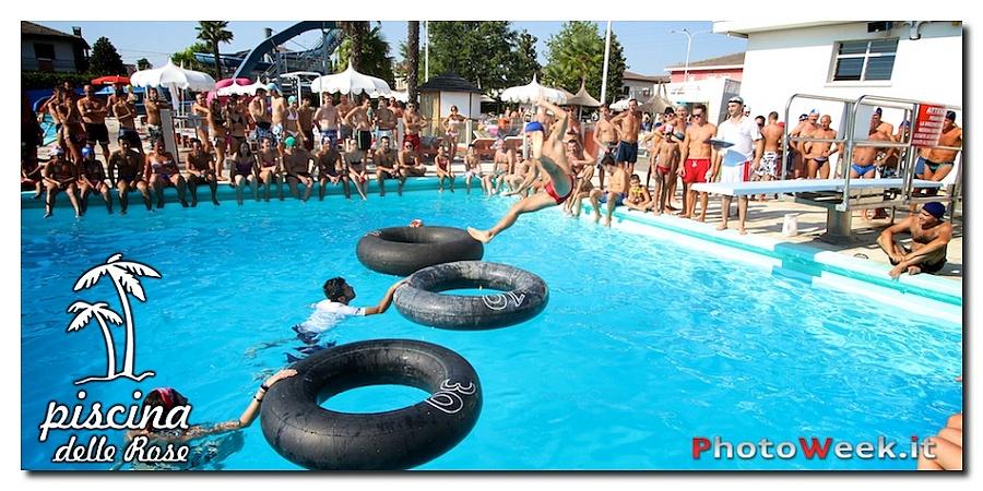 piscina_delle_rose_2012