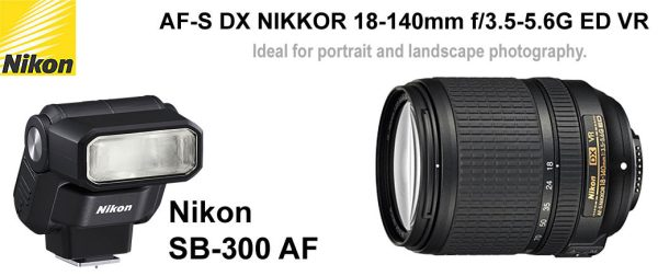 25+ Nikon 18 140mm Landscape Photography Pictures and Ideas