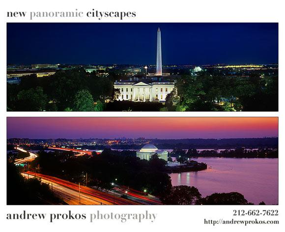 Images © Andrew Prokos