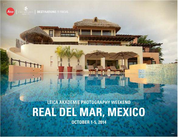 leica-destinations-in-focus-mexico
