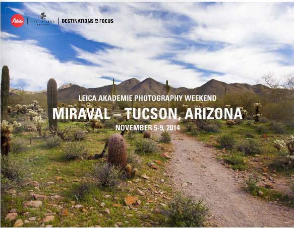 leica-destinationsin-focus-arizona