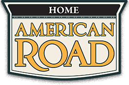 """Enter The American Road® """"The Birds"""" Photo Contest."""