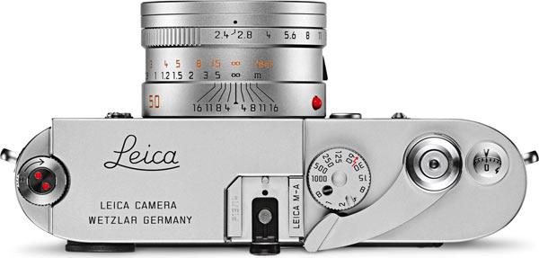 Leica_M-A_silver_top-600