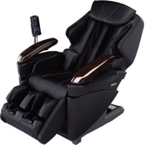 Panasonic EP-MA70 REAL PRO Massage Chair